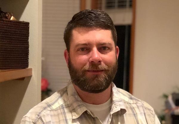 RED Program: Aaron's Story