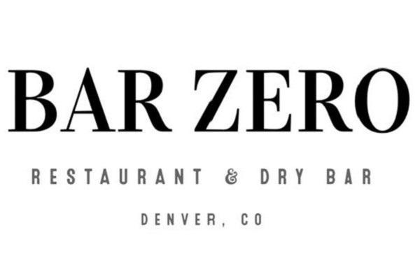 Bar Zero