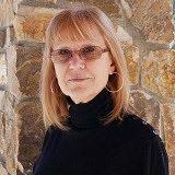 Cathy Dorman