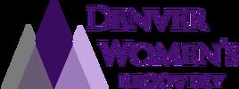 Denver Womens Recovery