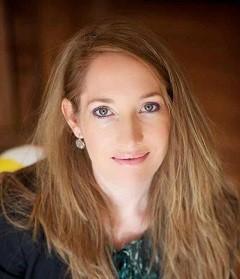 Elizabethe Olson