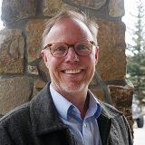 Dr. Rob Leach