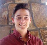 Parker Schneider