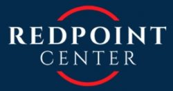 Redpoint Center