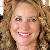 Karen Cramer
