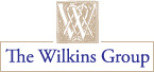 Wilkins Group